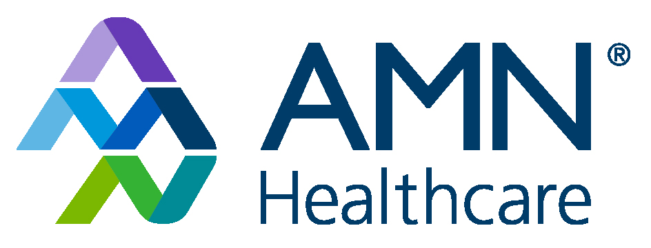 health care communicators of san diego county  amnhcc scholarship hcc  amn healthcare scholarship essay contest now accepting applications  april st to june th